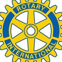 Galena Rotary Club