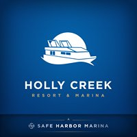 Holly Creek Resort & Marina