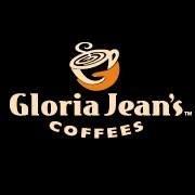 Gloria Jean's Coffees Charleston, SC