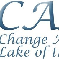 Change Academy at Lake of the Ozarks