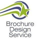 BrochureDesignService.com