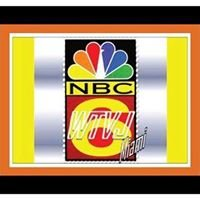 WTVJ/NBC Miami