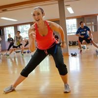 Physical Activity Courses (PAC)-Oregon State University