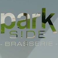 Park Side Brasserie