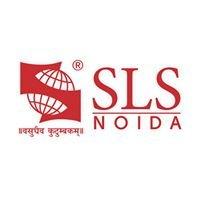 Symbiosis Law School, Noida