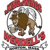 Wendells