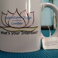Intention Yoga and Wellness Center