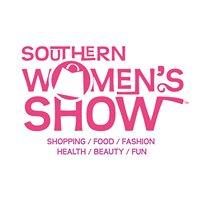 Southern Women's Show Charleston