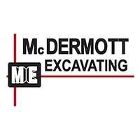 McDermott Excavating