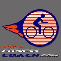 Bike Fitness Coaching