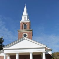 First Baptist Church of Perry