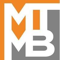 Mase Mebane & Briggs