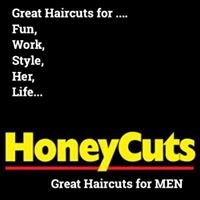 HoneyCuts - Oak Lawn