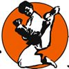 Traditional Taekwon-Do Center Bradenton