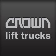Crown Lift Trucks-Orlando
