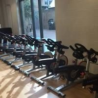 CofC Group Fitness
