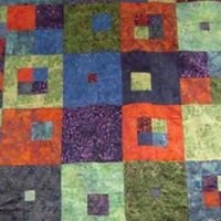 gardiners sew and quilt