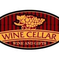 Wine Cellar Wine and Gifts