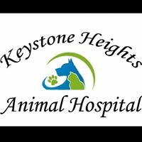 Keystone Heights Animal Hospital