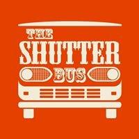 The Shutter Bus