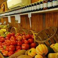 Bader Farm LLC