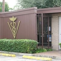 Bellaire Blvd. Animal Clinic