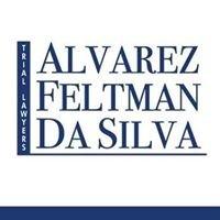 AF&D - Alvarez, Feltman & Da Silva, PL