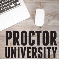 Proctor University-Wordpress Classes NYC