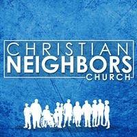 Christian Neighbors Church