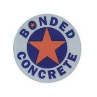 Bonded Concrete Inc