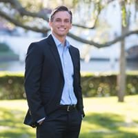 Drew Russell- Real Estate Solutions