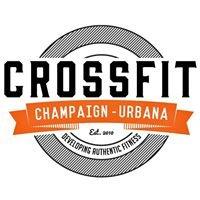 CrossFit CU