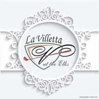 La Villetta at The Elks Country Club