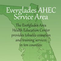 Everglades AHEC, Inc