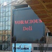 Voracious Deli & Catering