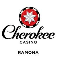 Cherokee Casino Ramona