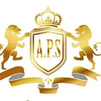 Anointed Party Services