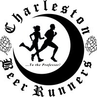 Charleston Beer Runners