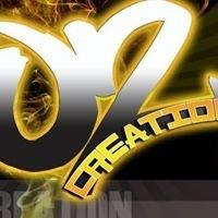 02Creation