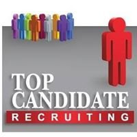 Top Candidate Recruiting