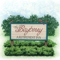 The Bayberry Retirement Inn of Roanoke Rapids, NC