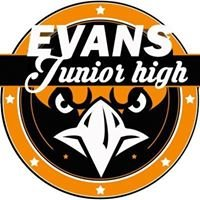 Evans Junior High School