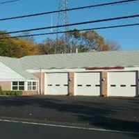 Killingworth Volunteer Fire Co.