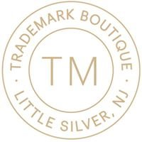 Trademark Boutique