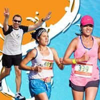 Seacoast Running Festival
