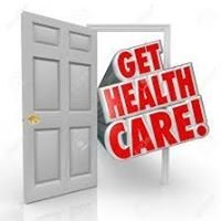 The Door to Healthcare: Southern Maryland