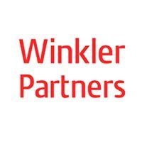 Winkler Partners 博仲法律事務所