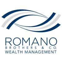 Romano Brothers & Co Wealth Management