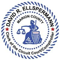 Marion County Clerk of Courts