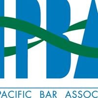 Inter-Pacific Bar Association